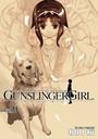 GUNSLINGER GIRL (9)