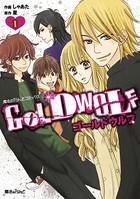 GOLD WOLF (1)