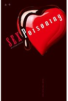 SEX Poisoning