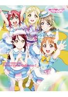 ラブライブ!サンシャイン!! Perfect Visual Collection