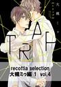 recottia selection 大槻ミゥ編1 vol.4