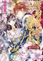 誓約の花嫁と煌きの王 電子DX版