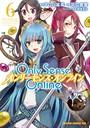Only Sense Online 6 ―オンリーセンス・オンライン―