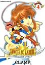 ANGELIC LAYER (4)
