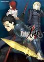 Fate/Zero (4)