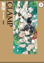 聖伝-RG VEDA-[愛蔵版] (3)