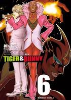 TIGER&BUNNY (6)