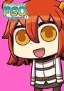 マンガで分かる! Fate/Grand Order (1)