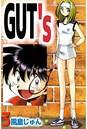 GUT's 3