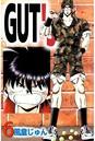 GUT's 6