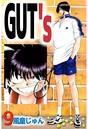 GUT's 9