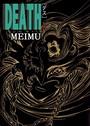 DEATH 1