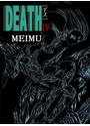 DEATH 4