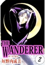 THE WANDERER 2