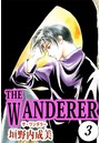 THE WANDERER 3