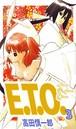 E.T.O. 3