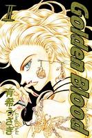 Golden Blood (2)