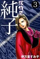 探偵屋・純子 (3)