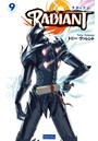ラディアン (9)