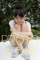 PROTO STAR 秋本帆華 vol.1