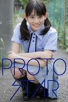 PROTO STAR 秋本帆華 vol.3