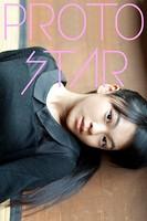 PROTO STAR 宮武佳央 vol.2