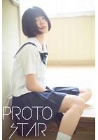 PROTO STAR 吉田美月喜 vol.1