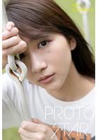 PROTO STAR 杉本愛里 vol.1