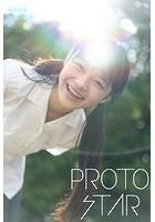 PROTO STAR 林芽亜里 vol.2