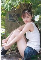 PROTO STAR 譽ョ譌・闖懃セ� complete