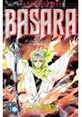 BASARA (4)