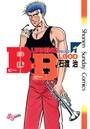 B.B (1)