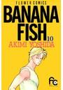 BANANA FISH (10)