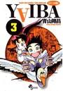 YAIBA (3)