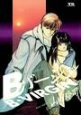 Bバージン(B・VIRGIN) 4