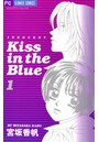 Kiss in the Blue (1)