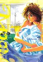 MOON〜昴ソリチュードスタンディング〜 (7)