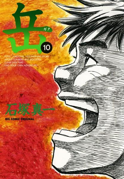 岳 (10)