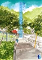 海街diary (3) 陽のあたる坂道