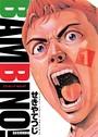 バンビ〜ノ!SECONDO (1)