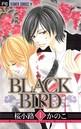 BLACK BIRD (1)