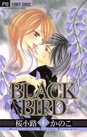 BLACK BIRD (4)