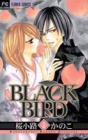 BLACK BIRD (5)
