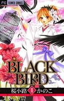 BLACK BIRD (10)