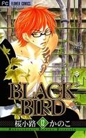 BLACK BIRD (12)