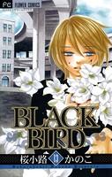 BLACK BIRD (13)