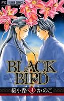 BLACK BIRD (14)