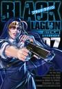 BLACK LAGOON (7)