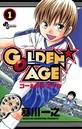 GOLDEN★AGE (1)