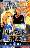 BLACK BIRD (17)